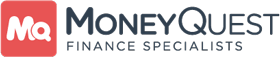 MoneyQuest | Creating Solutions For All Your Finance Needs