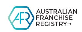 Find us on the Franchise Registry