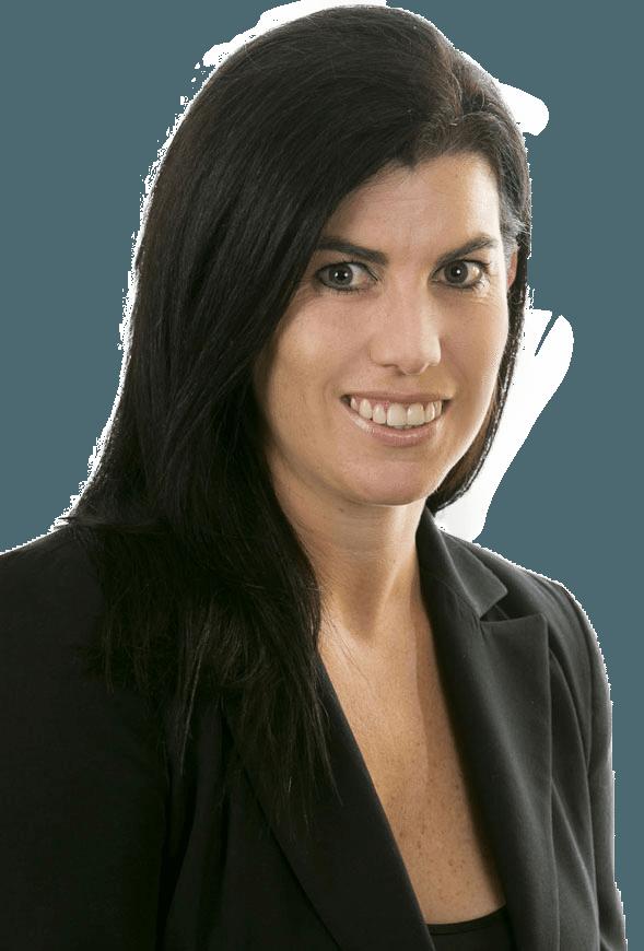 Nicole Oldland Mortgage Broker Home Loans Amp Finance