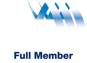 Full Member of the MFAA