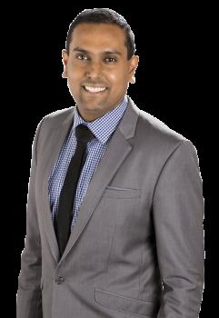 Asiri Senanayake