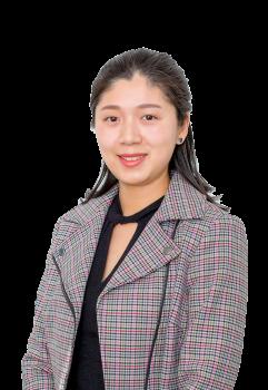 Milla Yao