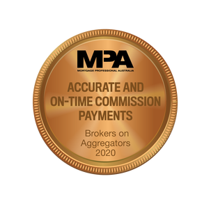Accurate-and-on-time-commission-payments-Bronze-MoneyQuest-Awards