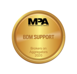 BDM-support-gold-MoneyQuest-Awards
