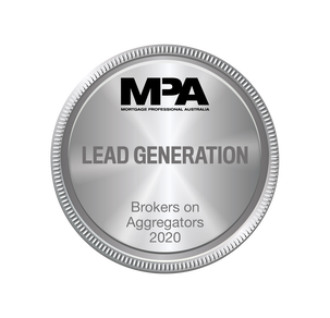 Lead-generation-silver-MoneyQuest-Awards