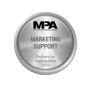 Marketing-support-silver-MoneyQuest-Awards