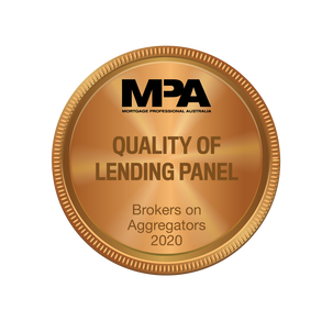 Quality-of-lending-panel-bronze-MoneyQuest-Awards