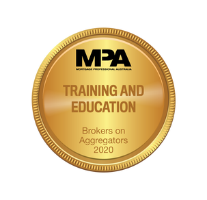 Training-and-education-gold-MoneyQuest-Awards