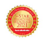 ABW 5-Star Franchise Brokerages 2021