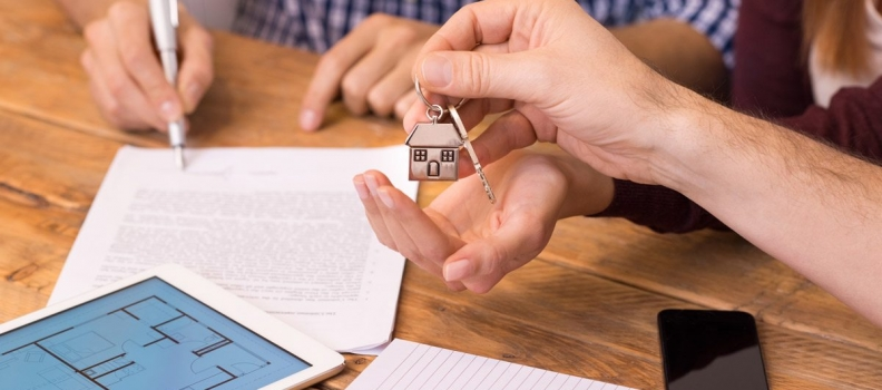Home loan application killers and how to avoid them