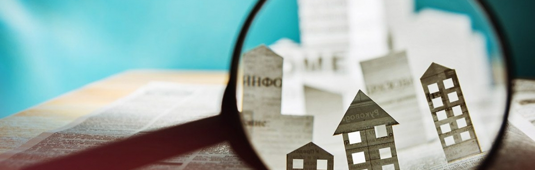 Malleable – Yes, but existing mortgage holders deserved immunity.