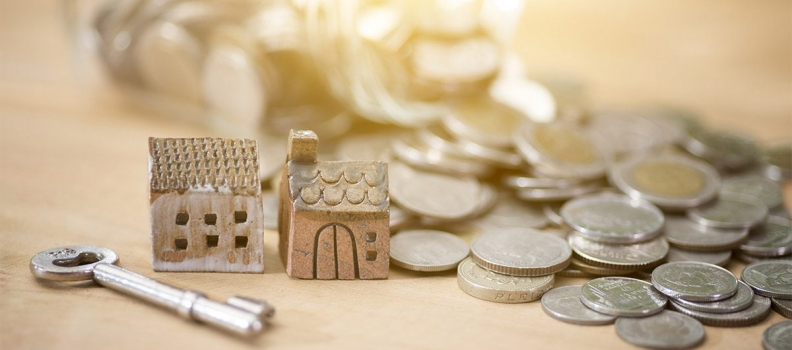How much does it cost to refinance?