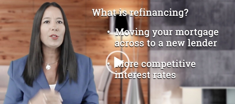 What you need to Ask before refinancing your home loan and how it may help you