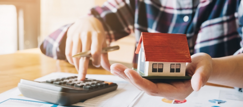 When should you consider refinancing?