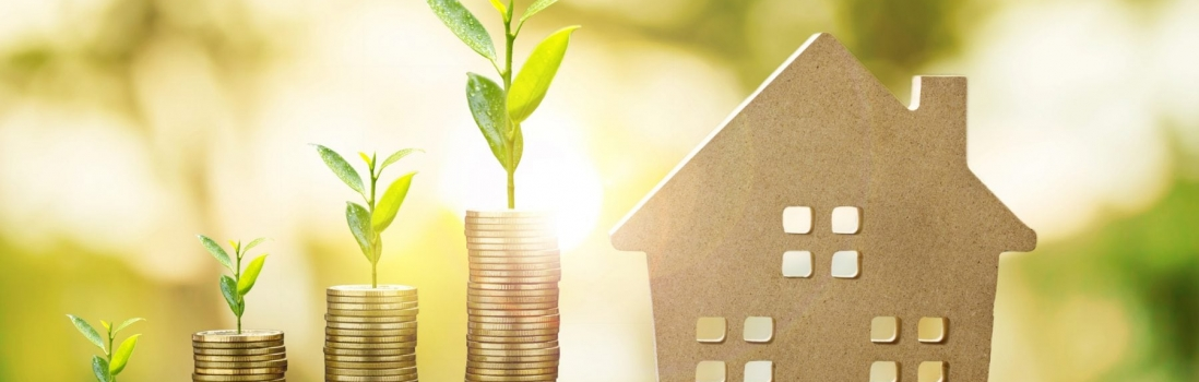 5 tips for home owners to forge ahead in the new financial year