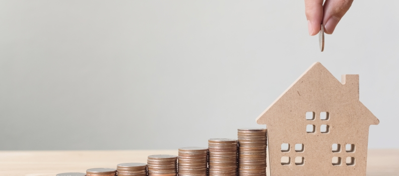 Should you make extra repayments on your mortgage?