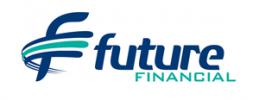 Future Financial