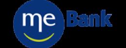 ME Bank